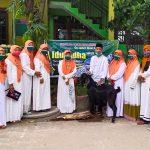 Peringatan Hari Raya Idul Adha 1441 H